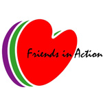 FriendsInAction_150x150