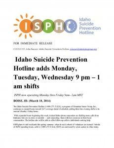 ISPH -- Adding new 9 pm to 1 am shift Monday thru Wednesday_Page_1