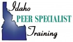 PS Training Logo