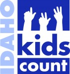 idaho kids count