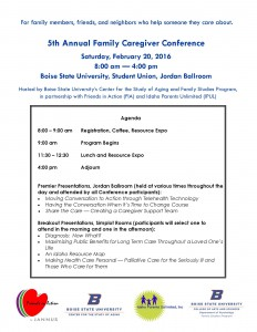 2016 Family Caregiver Conference Flier_Page_2