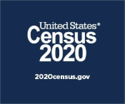 Jannus is working to ensure a complete count in the 2020 Census